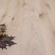 Du-Bois-Anastasia-European-Oak-Flooring-Hero-2