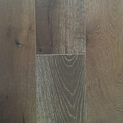European-Oak-Amelia-Du-Bois-Sample