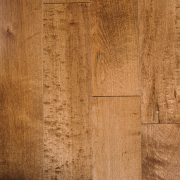 Garrison-2-Smooth-Chestnut-Maple-Sample