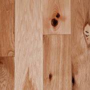 Garrison-2-Smooth-Natural-Hickory-Sample