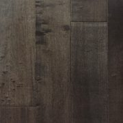 Maple-Dapple-Grey-G2-Smooth-Flooring-Sample