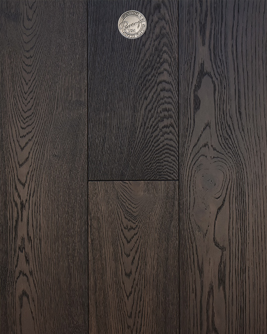 Provenza Floors Affinity Royal Kitchen And Flooring