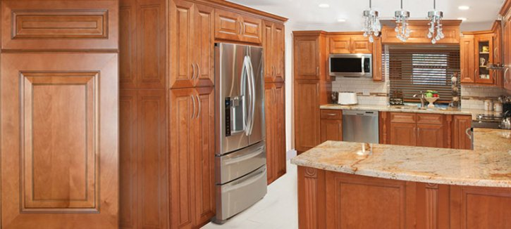 Jarlin Cabinetry Newport Royal Kitchen And Flooring