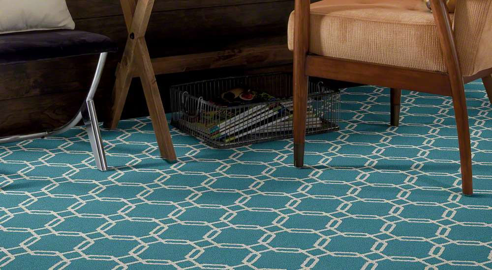 Shaw Floors Defined Beauty Oasis Royal Kitchen And