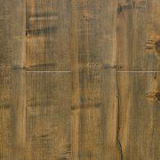 Ibiza-Luxury-Laminate-Flooring 2