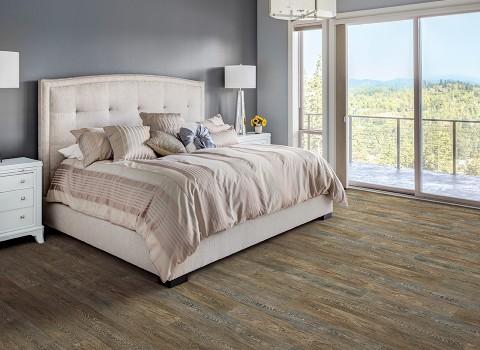 Us Floors Coretec Plus Hd Klondike Contempo Oak