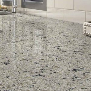 Msi Quartz Calacatta Naples Royal Kitchen And Flooring