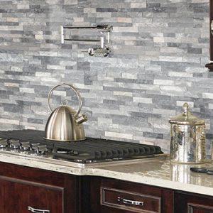 Emser Tile Zen Royal Kitchen And Flooring
