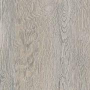 Noble_Classic_Wood_Classic_Alaska_Oak