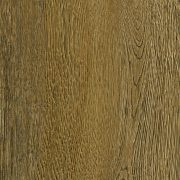 Noble_Classic_Wood_Classic_London_Oak