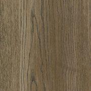Noble_Classic_Wood_Classic_Oslo_Oak