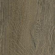 Noble_Classic_Wood_Classic_Paris_Oak