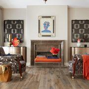 rooms_MediterraneanCalabria