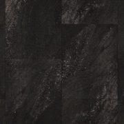 50LVTE1854-Silo-480×350