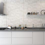 Agenda-stamp-kitchen1_web