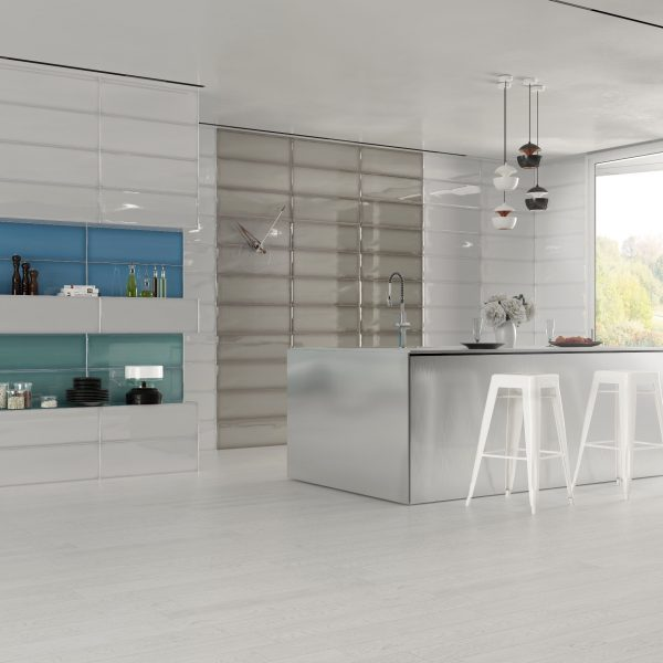 Emser Colori Royal Kitchen And Flooring