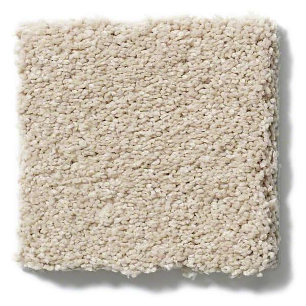 Shaw Carpet Cashmere Classic Royal Kitchen And Flooring