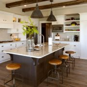 sp pendleton-kitchen-cabinet_feature