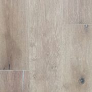 Du-Bois-Anastasia-European-Oak-Flooring-Sample