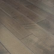 Maple-Dapple-Grey-G2-Smooth-Flooring-Hero-2