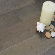 Maple-Dapple-Grey-G2-Smooth-Flooring-Hero-3
