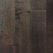 Maple-Dapple-Grey-G2-Smooth-Flooring-Sample