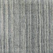 ANTRIM SHANTI FOSSIL GREY