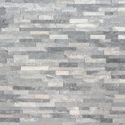 Alaska-Gray-Mini-Stacked-Stone-Panels