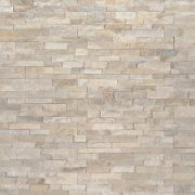 Arctic-Golden-Mini-Stacked-Stone-Panels