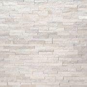 Arctic-White-Mini-Stacked-Stone-Panels