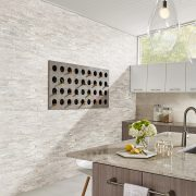 Arctic-White-Mini-Stacked-Stone-Panels-A
