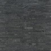 Coal-Canyon-Mini-Stacked-Stone-Panels