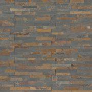 Gold-Rush-Mini-Stacked-stone-panels