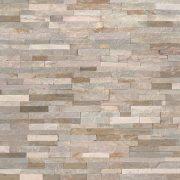 Golden-Honey-Mini-Stacked-Stone-Panels