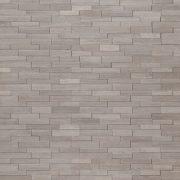 Gray-oak-3D-Mini-Stacked-stone-panels