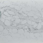 MSI Calacatta-Naples-Quartz-Vignette 2