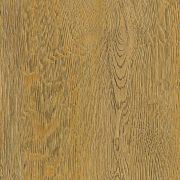 Noble_Classic_Wood_Classic_Berlin_Oak