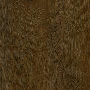 Noble_Classic_Wood_Classic_California_Oak