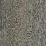 Noble_Classic_Wood_Classic_Toronto_Oak
