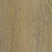 Noble_Classic_Wood_Classic_York_Oak
