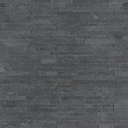 LPNLSPREBLK4516-MINI, Premium Black Mini Panel 45×16