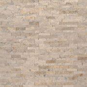 Roman-Beige-Mini-Stacked-Stone-Panels