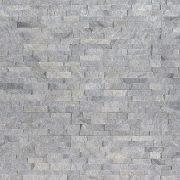 LPNLQSKYGRY4516-MINI, Sky Gray Mini Panel 45X16