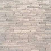 White-Oak-3D-Mini-Stacked-Stone-Panels