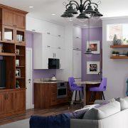 ValleyForgeWinterhaven-5114 CANYON millenia