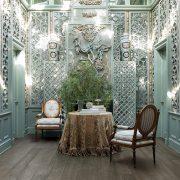 rooms_MediterraneanGibraltar