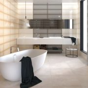 EMSER Colori_Beige_Gray_and_White_room