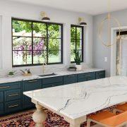 Cambria-Portrush-Kitchen-and-Bathroom4